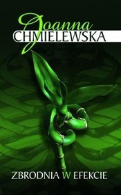 Chmielewska[1]